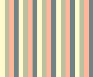 background, colorful, and stripes image