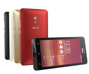 gadget news and best mobile phone news image