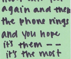 quotes, love, and john mayer image