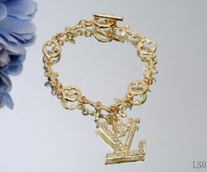 fashion women, www.copperreef.org, and louis vuitton jewelry image