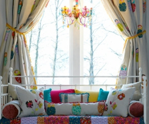 fabric, quilt, and patchwork image