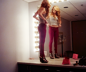 chachi gonzales and chachi image