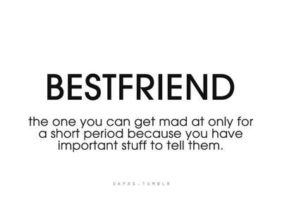bestfriend text | Tumblr uploaded by ㅎㅛ~ on We Heart It