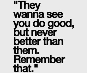 quotes, remember, and good image