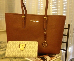 bag, cannes, and fashion image