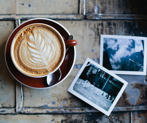 coffee, photography, and picture image