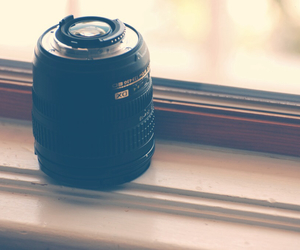 hipster, indie, and lenses image