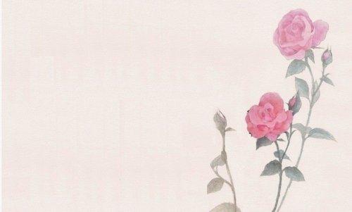 Se Son Rose Fioriranno Shared By Melancholia