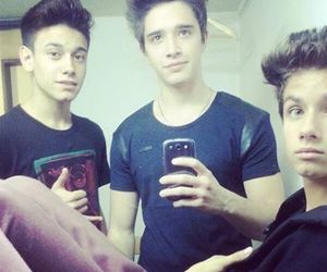 lindos, julianserrano, and perfectos image