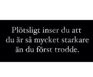 swedish image