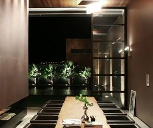 architecture design, home interior, and home interior ideas image