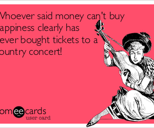 concert, country, and music image