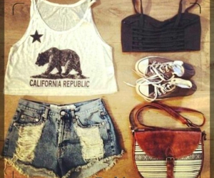 california, girly, and lovely image