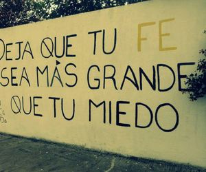 fe and frases image