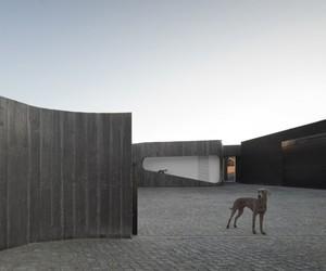 architecture design, contemporary home design, and home interior ideas image