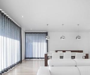 architecture design, home interior ideas, and architecture. image
