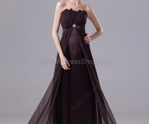 clothes, moda, and dress image