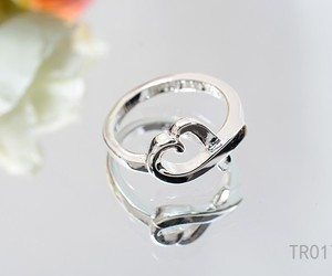 fashion women, www.copperreef.org, and tiffany rings image