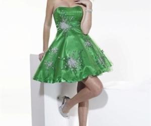 prom dresses, prom dresses 2014, and cheap prom dresses image