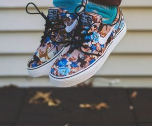 awesome, shoes, and cool image