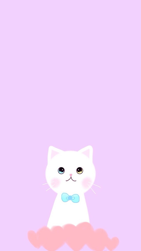 IPhone Wallpaper From CocoPPa