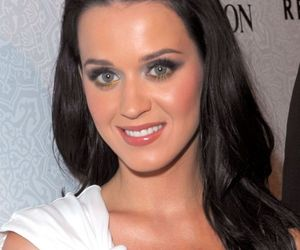 dresses, katy, and katy perry image