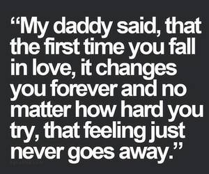 love, boy, and daddy image
