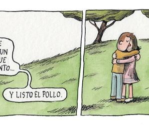 amor and liniers image