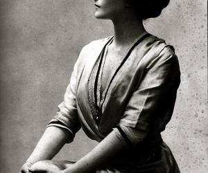 coco chanel, chanel, and woman image