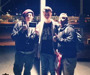 youtuber, dner, and titanfall image
