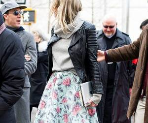 beautiful, blog, and fashion image