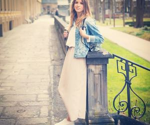 casual, fashion, and love it image