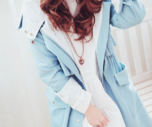 adorable, awesome, and fashion image