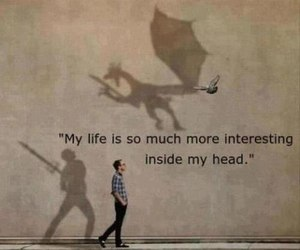 funny, interesting, and life image
