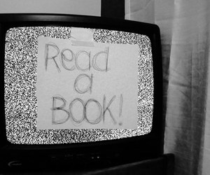 book, awesome, and cool image