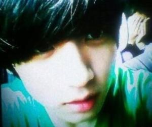 jungkook and bts image