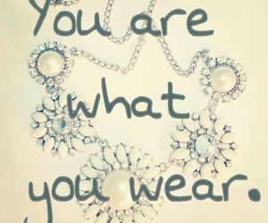 classy, jewellery, and quotes image