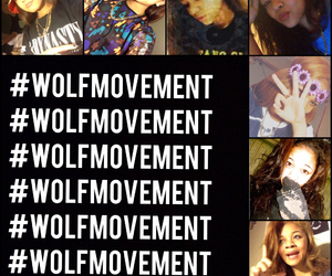 wolftyla and wolfmovement image