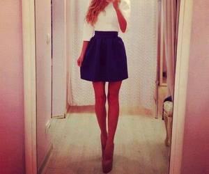 blackskirt image