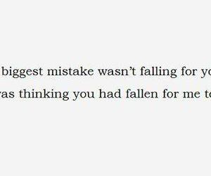 quotes, reality, and regrets image