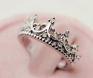 beautiful, luxury, and diamond image
