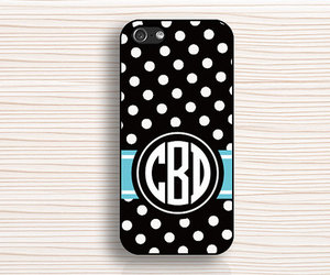 iphone cover, iphone 4s case, and cool iphone 4 case image