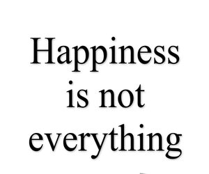 felicidad, frases, and happiness image