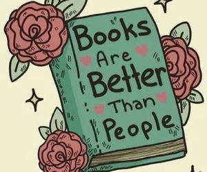 book, people, and better image
