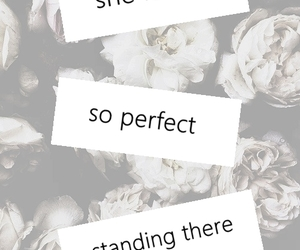Lyrics, song, and 5 seconds of summer image