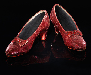classic, dorothy, and fashion image