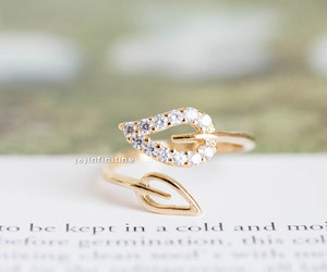 wedding rings, jewelry ring, and stretch ring image