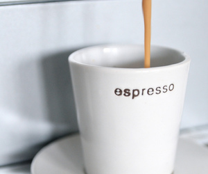 coffee, luxury, and style image