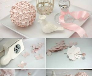 diy, flowers, and cute image