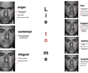 body language, brain, and psichology image
